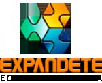 Agencia Expandete