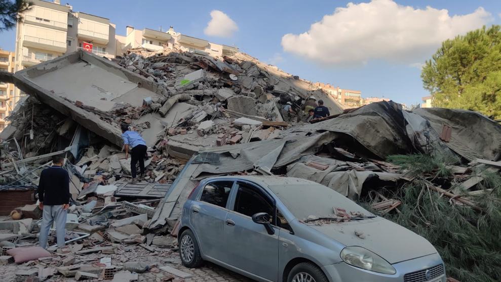 turkia terremototo 2020