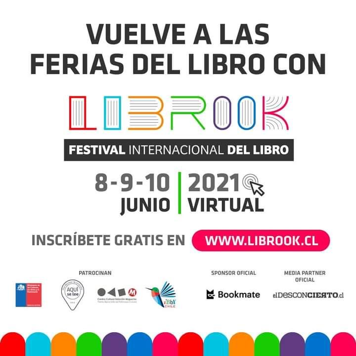 PROGRAMA LIBROOK