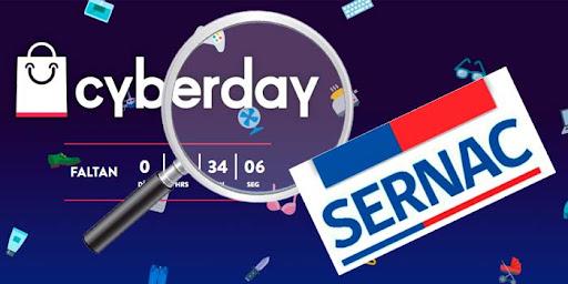 sernac cyberday